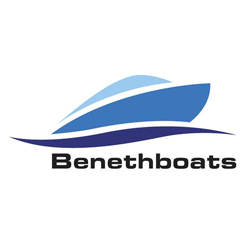 Benethboats