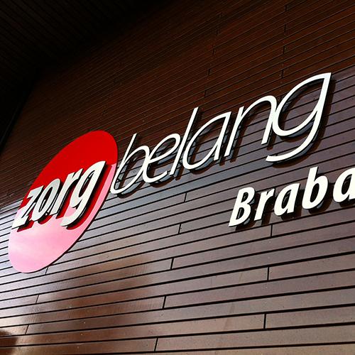 Zorgbelang Brabant