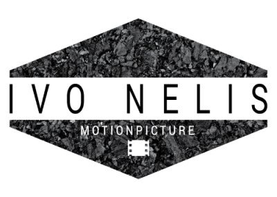 Ivo Nelis Motion Picture